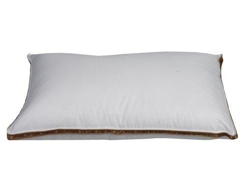 Cheap Loft Bed 1109 front
