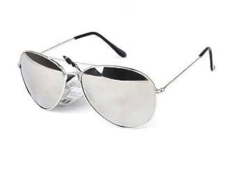 8339a918c3b lunette ray ban aviator femme miroir