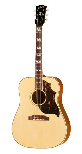 Gibson Sheryl Crow Model Acoustic-Electric Guitar