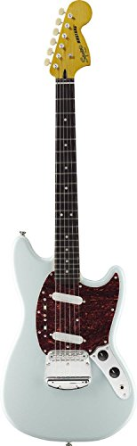 squier-by-fender-vintage-modified-mustang-electric-guitar-rosewood-fingerboard-sonic-blue