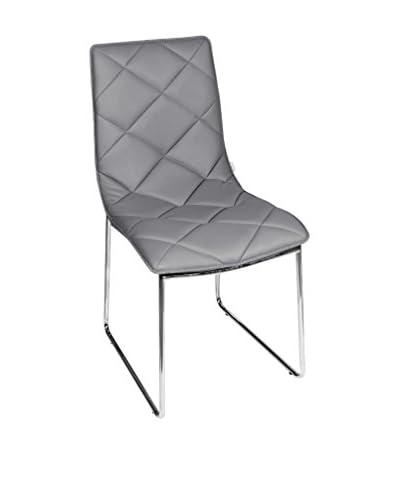 Unico stoel Set van 2 Bristol