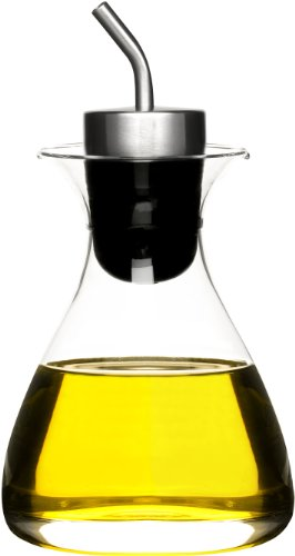 how to make your own balsamic vinegar