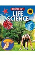 Life Science (Science Q & a)
