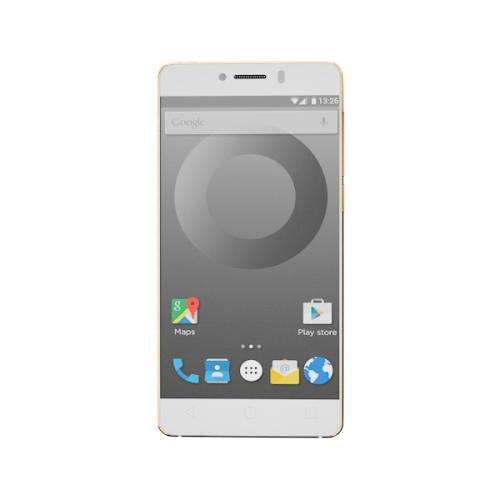 S301782 Primux Omega K - Smartphone Da 5' (4g, Schermo Hd, 2 Gb Di Ram, 16 Gb Di - omega - ebay.it