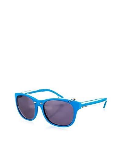 DIESEL Occhiali da sole DL0048 Azzurro