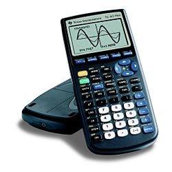 Scientific calculator online ti 83.