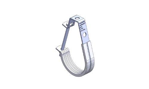 holdrite-silenziatore-320-j-hanger-e-supporto-per-tubi-con-attacco-da-1-2-con-potenziometri-confezio