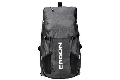 Ergon BC3-M Rucksack grey (Size: L)