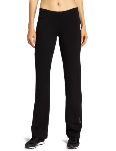 Buy Low Price Sugoi Women's Sensia Pant (40372F)