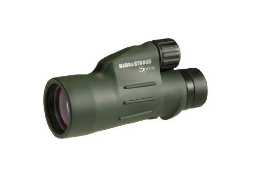 barr-stroud-sprite-20x50-fmc-monocular-20x-vergrosserung-50mm-objektiv-durchmesser