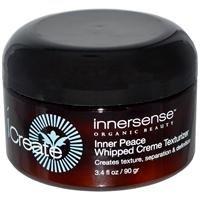 innersense-organic-beauty-i-create-inner-peace-whipped-creme-texturizer-34-fl-oz