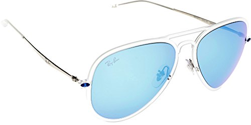 authentic ray ban aviator sunglasses  the sunglasses