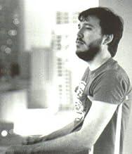 Image of Bill Hicks