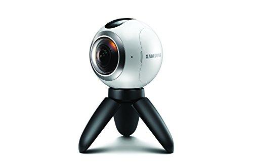 samsung-360-gear-vr-camera-white