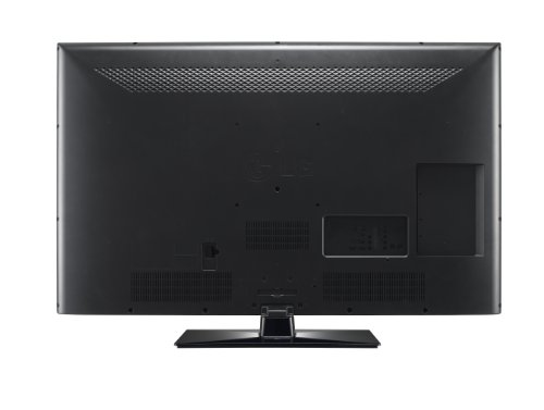 1080p  Tv Hdtv