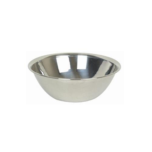 thunder-group-mixing-bowl-8-quart