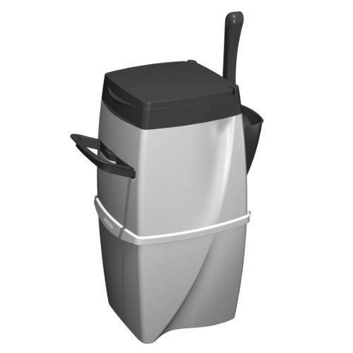 litterlocker-ii-poubelle-pour-litiere-a-chat-hygienique-sans-odeur