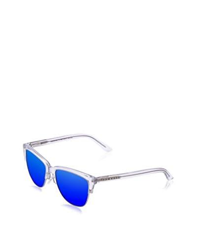 Hawkers Gafas de Sol Air Sky Classic X Transparente