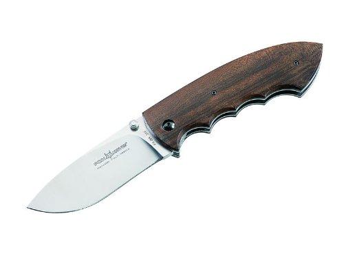 fox-knives-coltello-marrone-braun-taglia-unica