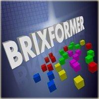 BrixFormer [Download]