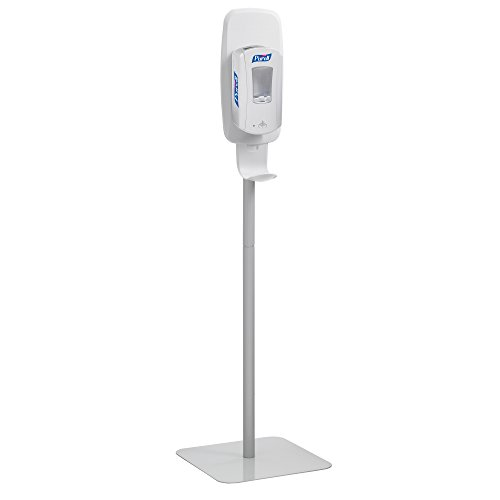 purell-2424-ds-station-de-desinfection-pied-blanc