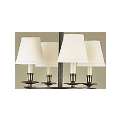 17, LIGHT BEIGE, CHANDELIER, or, CANDLE LIGHT, CLIP-ON, LAMP SHADES, fits, CANDELABRA BULBS, NEW, LIGHT-TAN, LAMP SHADES, is, DOUBLE, LAYERED, with, WHITE LINING, LIGHT, SHADE, is 3