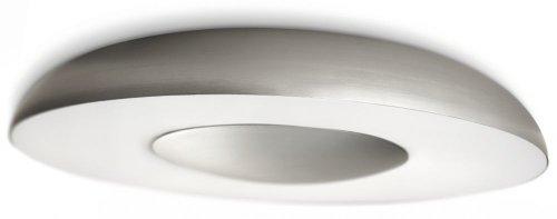 philips-myliving-still-plafon-iluminacion-interior-luz-blanca-calida-220-v-casquillo-2gx13-40-w-meta