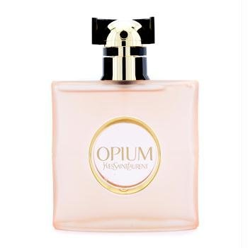 Yves Saint Laurent - Vapeurs D'OPIUM 50ml edt vapo