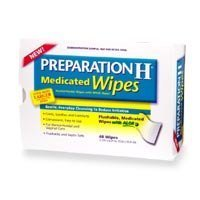 preparation-h-medicated-wipes-maximum-strength-formula-48-wipes
