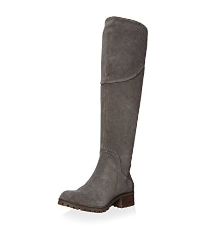 Lucky Brand Women's Harleen Boot