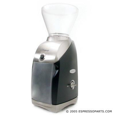Baratza Virtuoso Coffee Grinder 586
