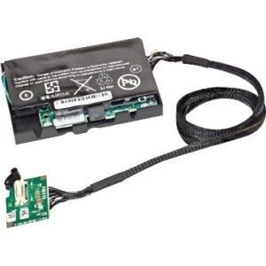 Raid Smart Battery AXXRSBBU9