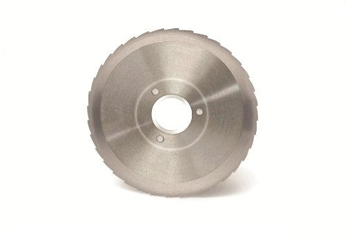 Chef's Choice 610 Serrated Blade for Food Slicer (Replacement Slicer Blade compare prices)