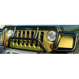 1996 Jeep Cherokee Gas Gauge Wiring likewise Jeep Wrangler Yj likewise Stroker also 94 F150 Transfer Case Wiring Diagram in addition Bmw Head Light Wiring. on 1995 jeep wrangler wiring harness