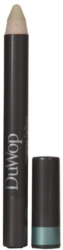 DuWop Cosmetics Reverse Lip Liner - Nude by DuWop Cosmetics (Duwop Reverse Lip Liner compare prices)