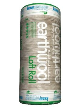2x-insulation-loft-rolls-knauf-earthwool-100mm-thickness-2778m2-area-covered