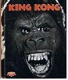 King Kong (Monsters series)