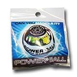 250Hz Powerball Maintenance Kit