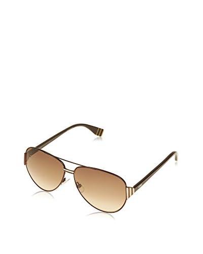Fendi Gafas de Sol 0018/S (60 mm) Marrón