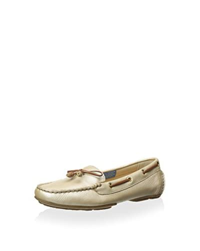 Rockport Women's Shore Bets II Boat Shoe