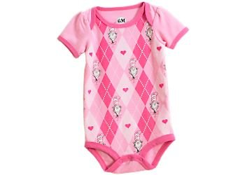 dr seuss baby clothes Baby Togs Dr Seuss Heart Argyle