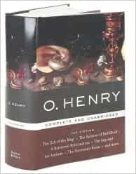 o henry the furnished room We present the short story the furnished room, by o henry the story was originally adapted and recorded by the us department of state restless, always moving, forever passing like time itself, are most of the people who live in these old red houses.