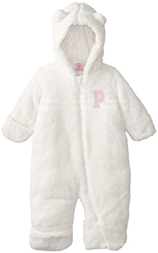 Baby winter bodysuits products are most popular in North America, Western Europe, and South America. You can ensure product safety by selecting from certified suppliers, including with BSCI, 37 with Other, and 31 with ISO certification.