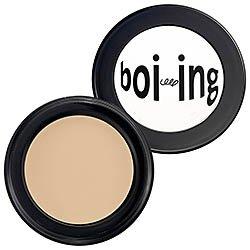 Benefit Cosmetics Boi-ing Concealer 01 - Light