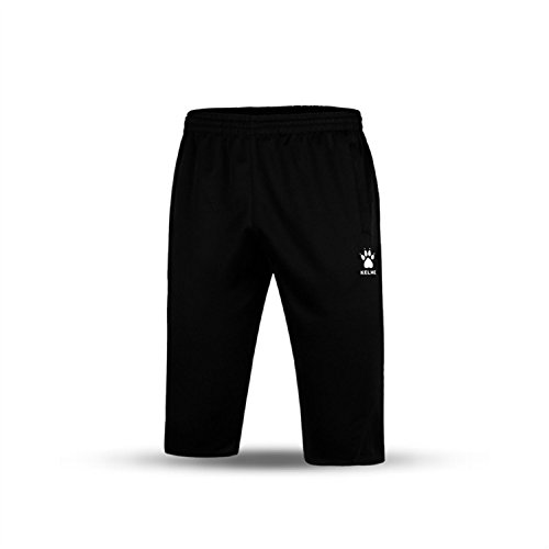 kelme football pants