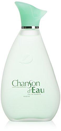 Chanson D 'Eau Perfume EDT 0.2?g Pack of 1 by Chanson d'Eau