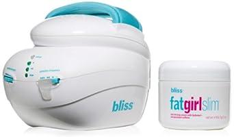bliss Fatgirlslim Lean Machine