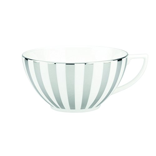 wedgwood-jasper-conran-platinum-striped-teetasse-tasse-025l
