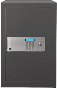 Yale Certified Safe Professional Electronic Safe