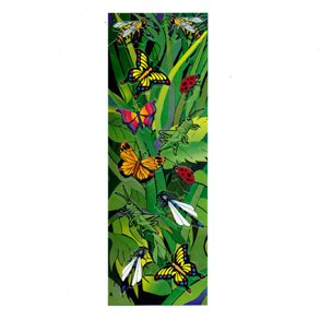Insect Stickers - Buy Insect Stickers - Purchase Insect Stickers (Century Novelty, Toys & Games,Categories,Arts & Crafts,Stamps & Stickers)